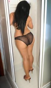 проститутка Адель фото проверено